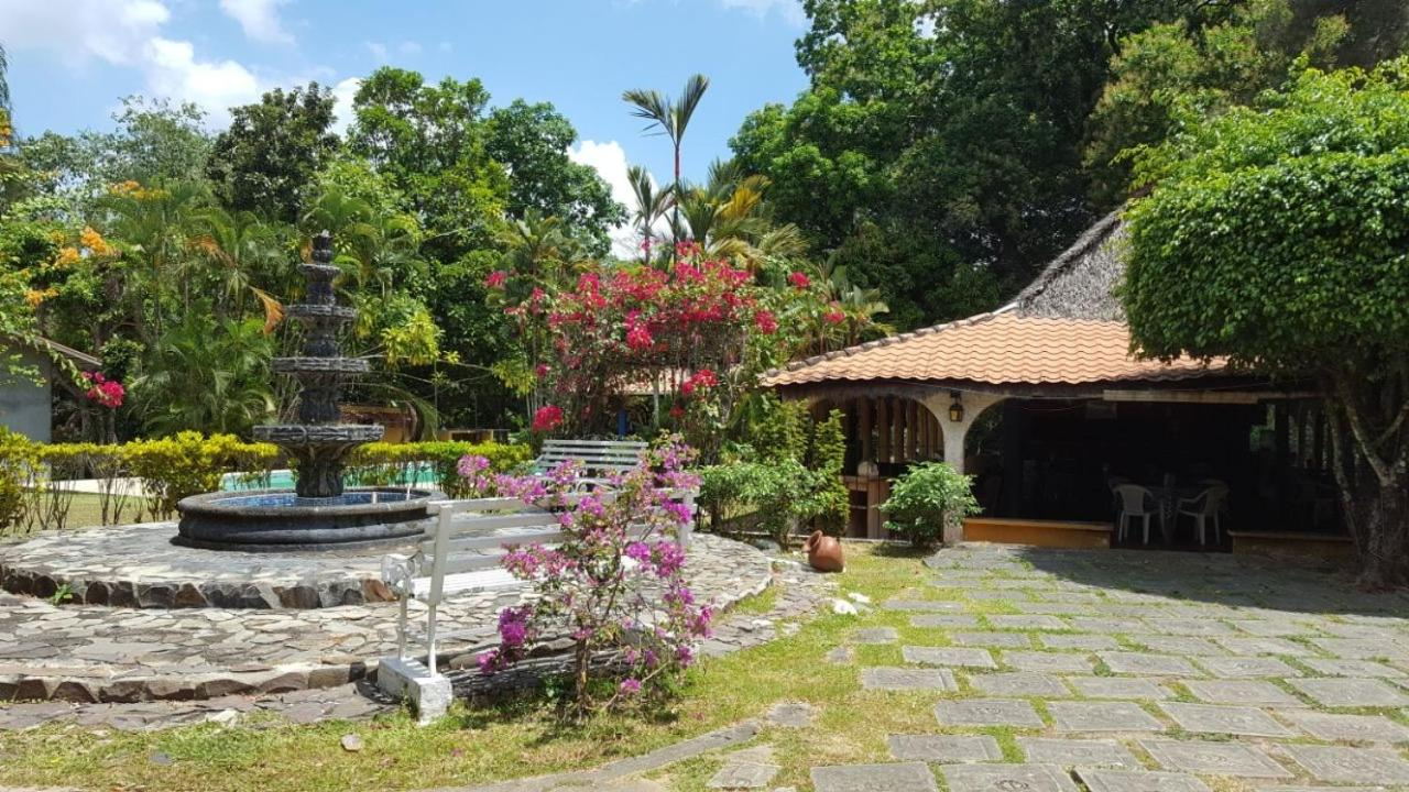 Guest Houses In Guarumito Panama Oeste