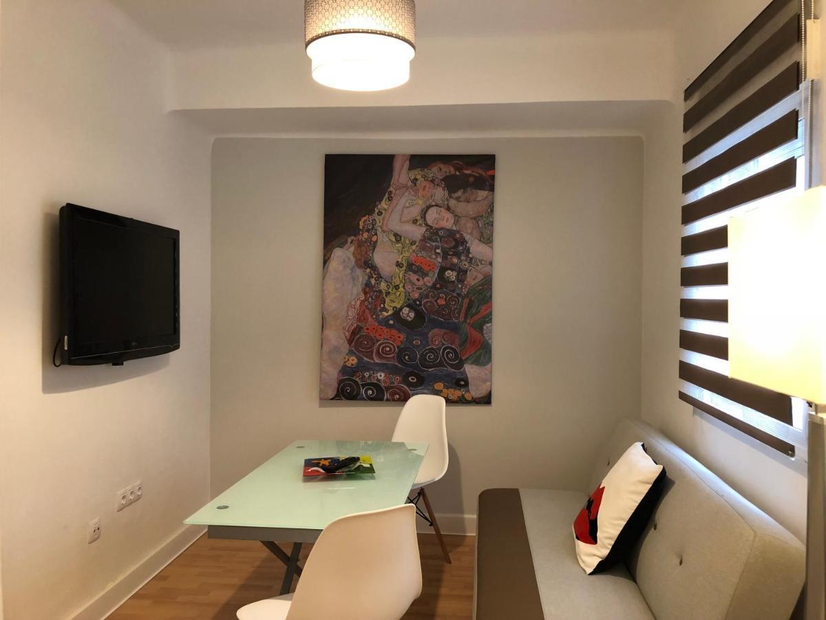 2019 – Santa JustaSéville Tarifs Apartamento cF13TlKJ