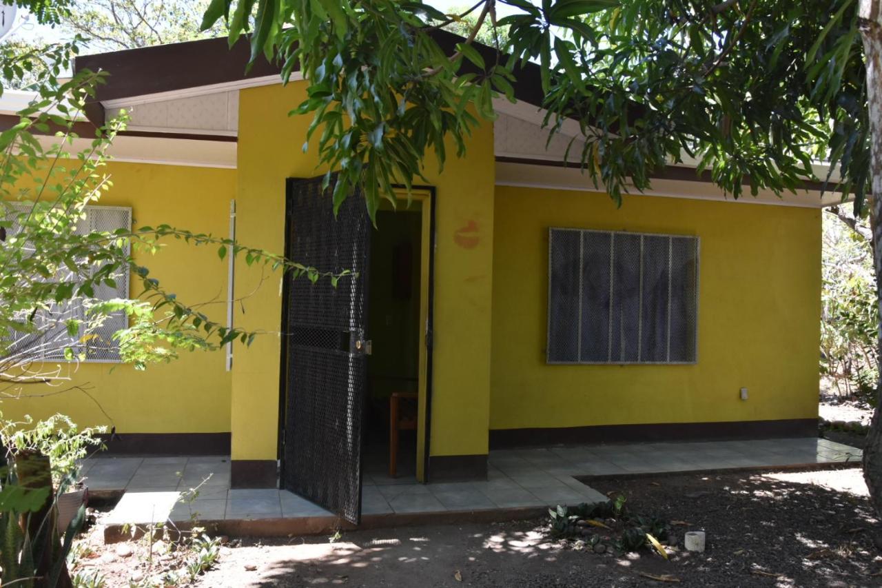 Guest Houses In Sierra Guanacaste