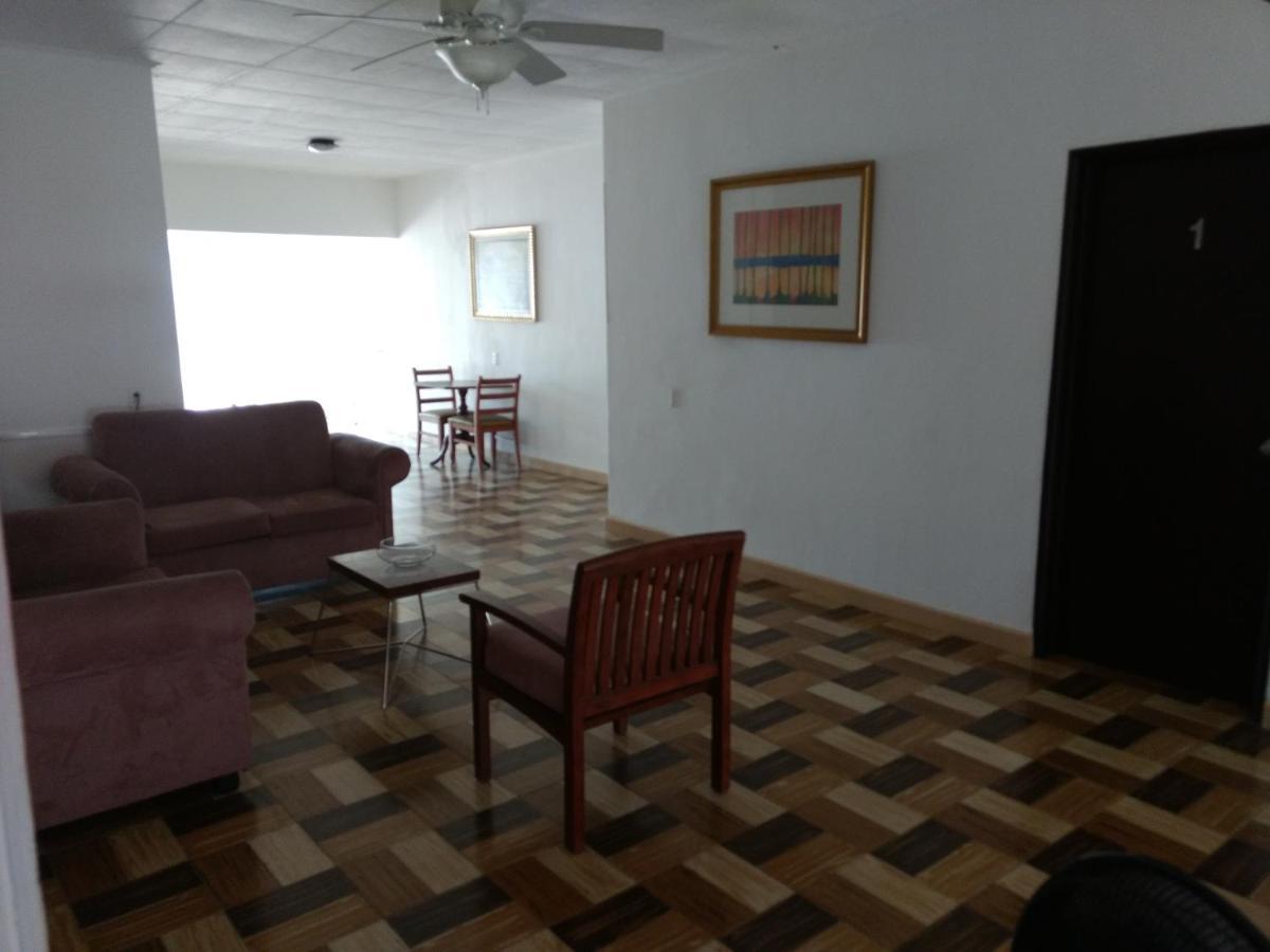 Hotels In Sabana Basora