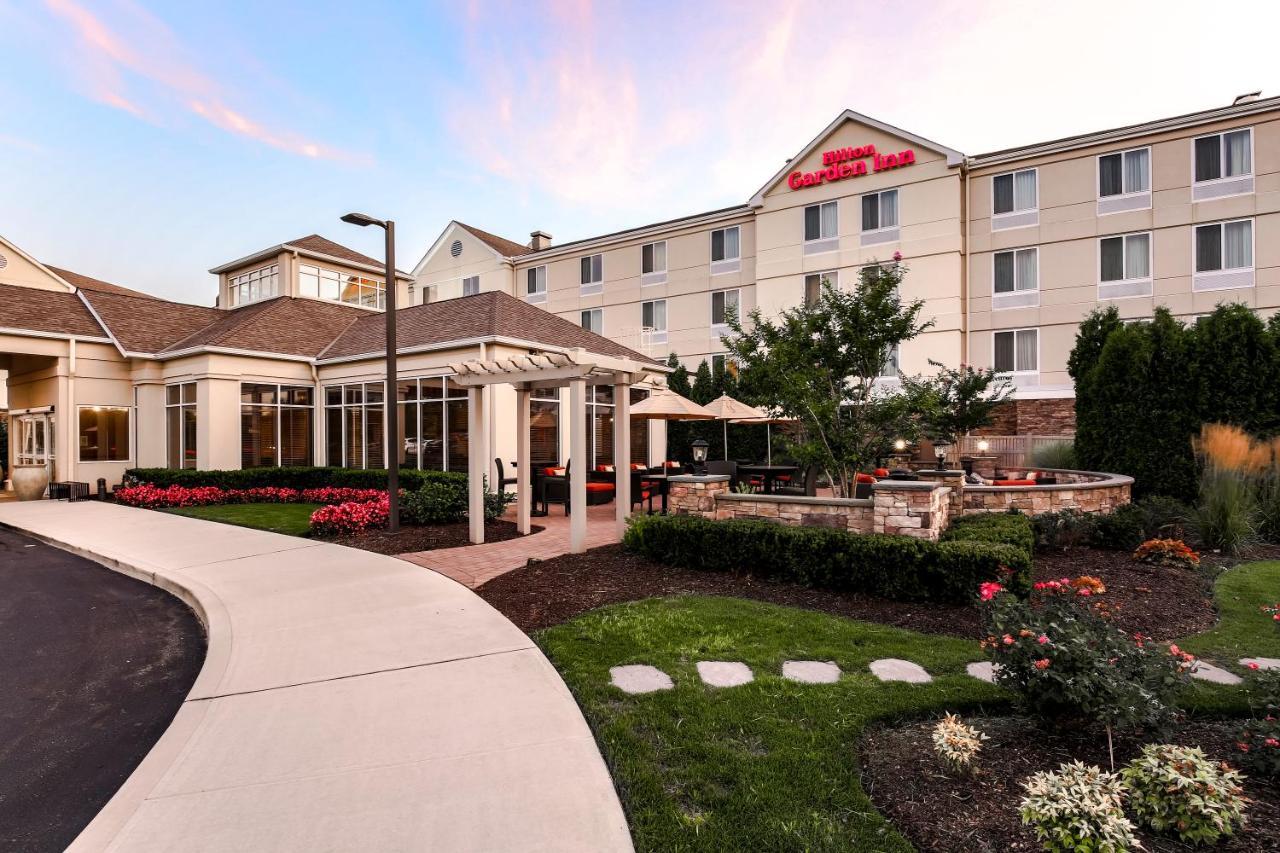 hilton garden inn melville plainview ny bookingcom - Hilton Garden Inn Melville