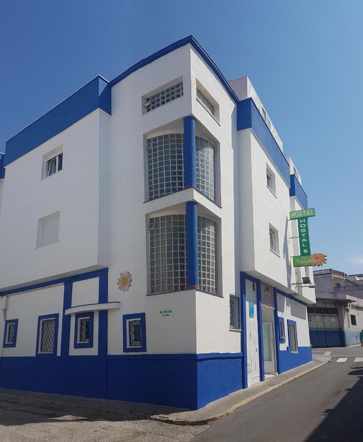 Guest Houses In El Pelayo Andalucía