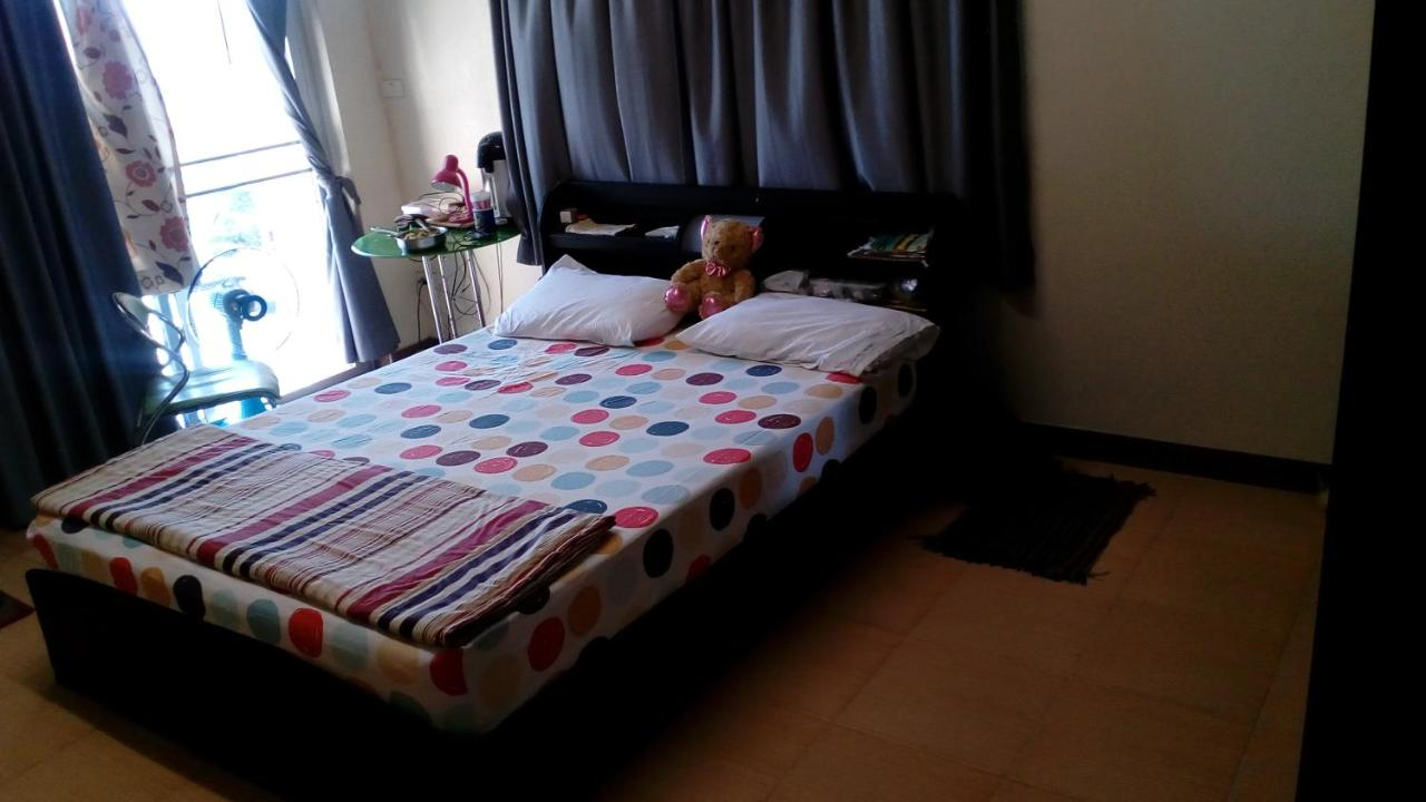 Bed And Breakfasts In Ban Nong Wai Som Chon Buri Province