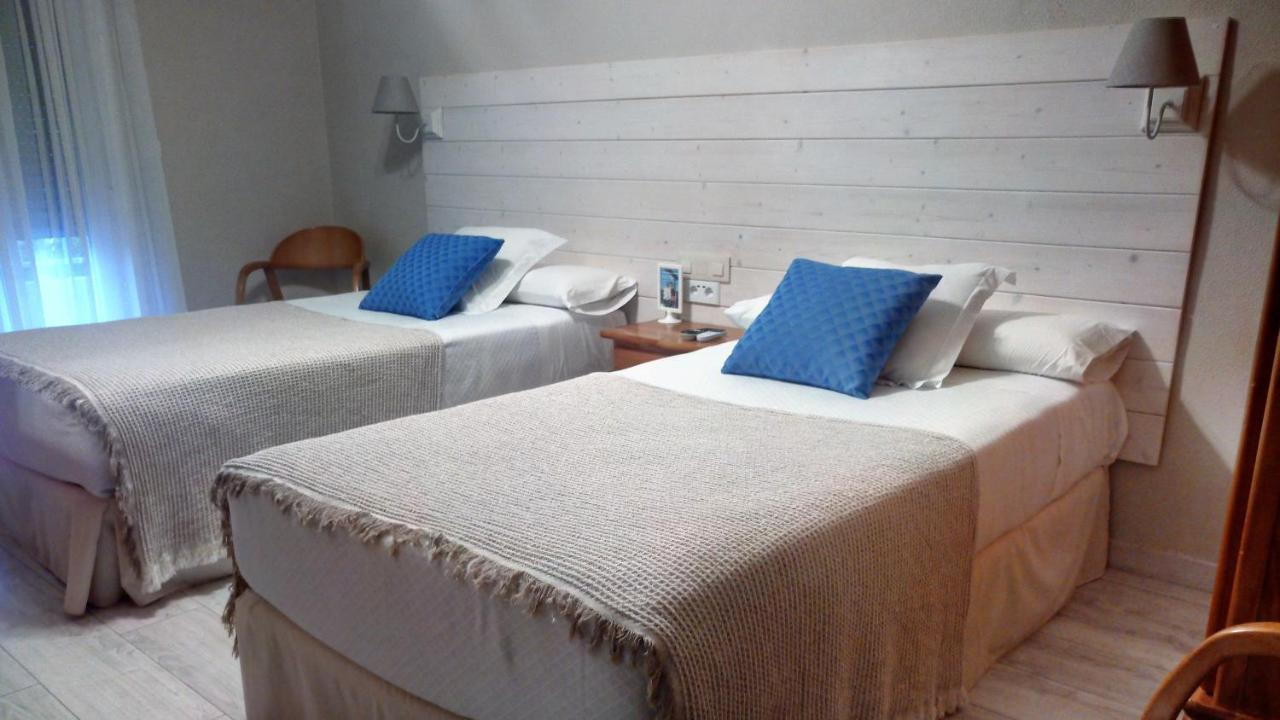 Guest Houses In Cangas De Morrazo Galicia
