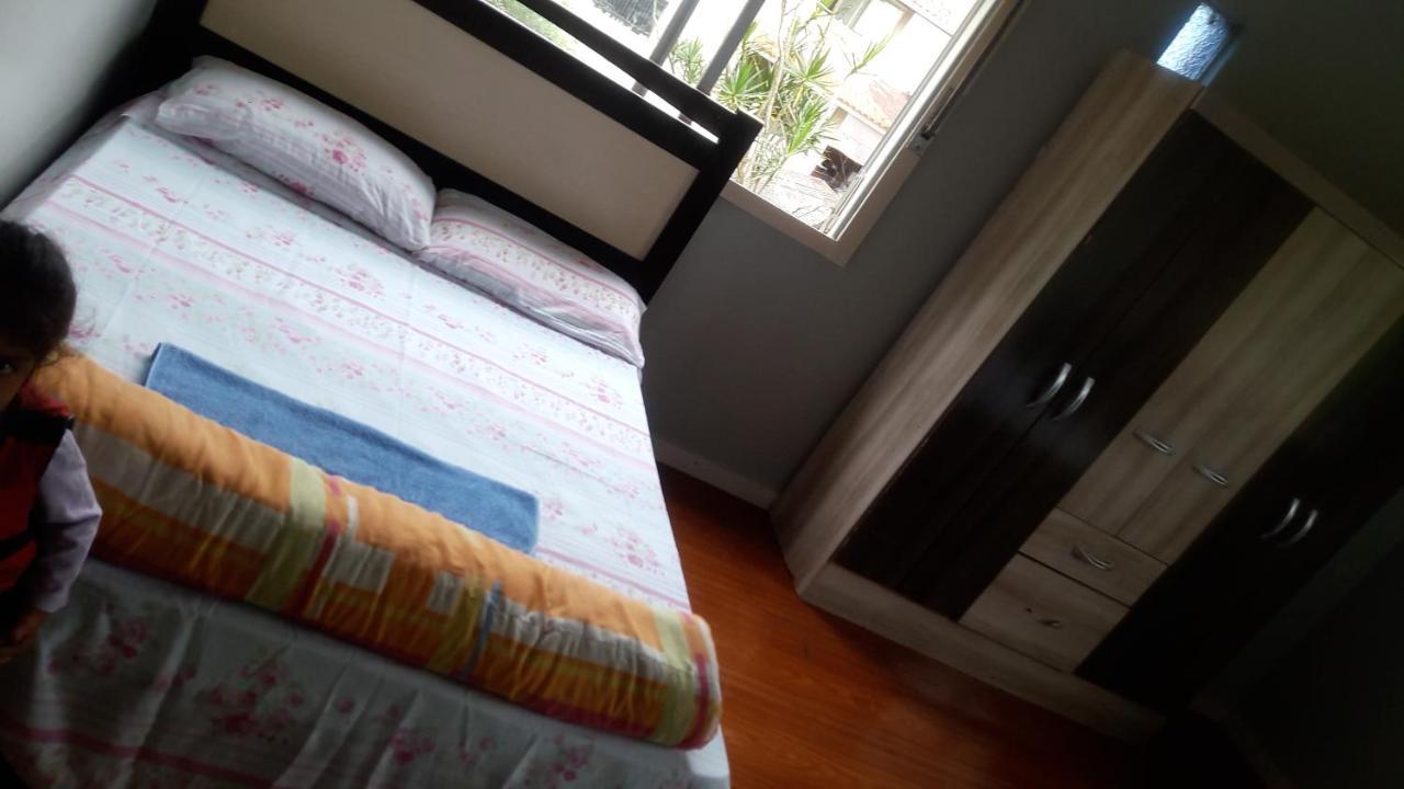 Guest Houses In Corvo Rio Grande Do Sul