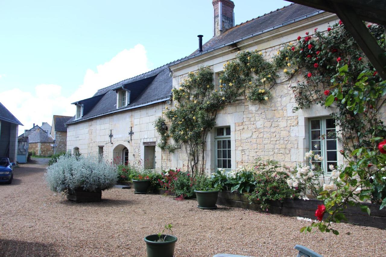 Guest Houses In Noyant-la-plaine Pays De La Loire
