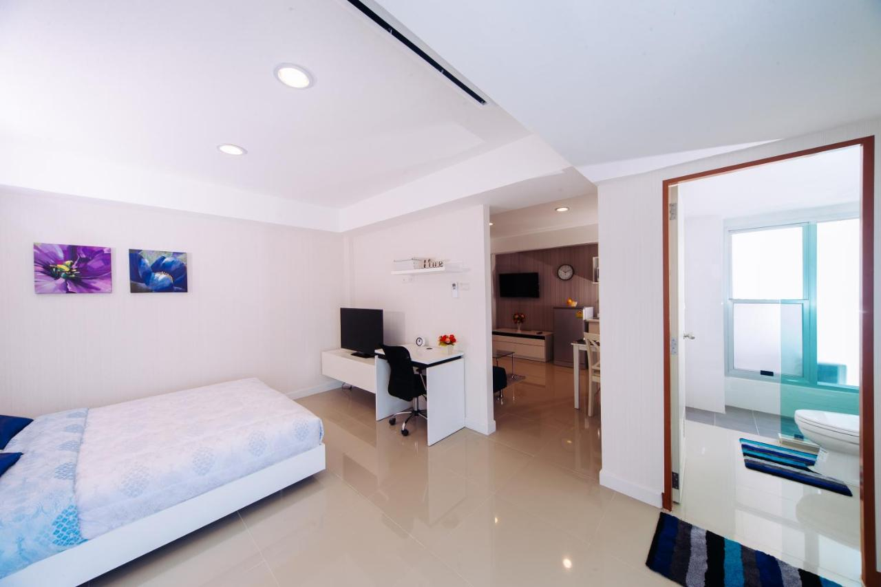 Hotels In Ban Bang Phayom Phitsanuloke Province