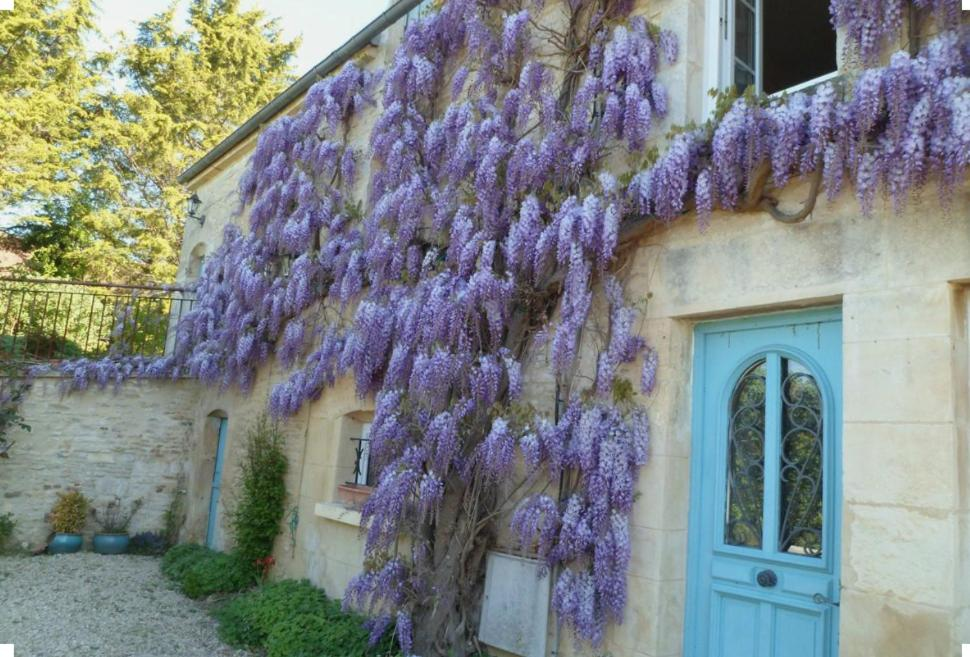 Bed And Breakfasts In Vendeuvre Lower Normandy