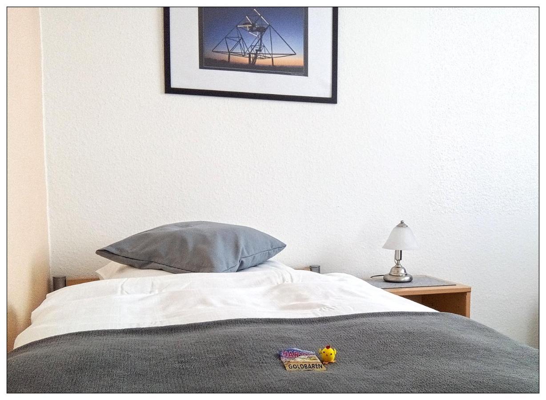Großartig Hotel Rezeptionist Aufgaben Fortsetzen Bilder - Entry ...