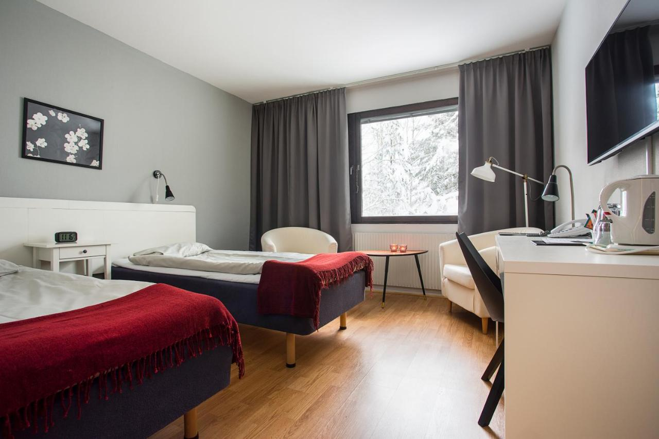 best western hotell söderh söderhamn