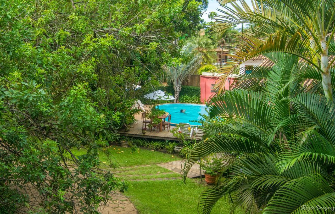 Hotels In Caubi Bahia