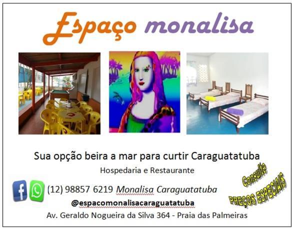 Hostels In Bairro Do Barro Sao Paulo State