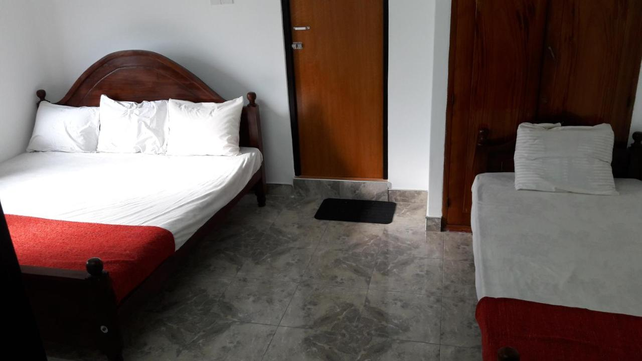 Yaarl Holiday Inn (Sri Lanka Jaffna) - Booking.com