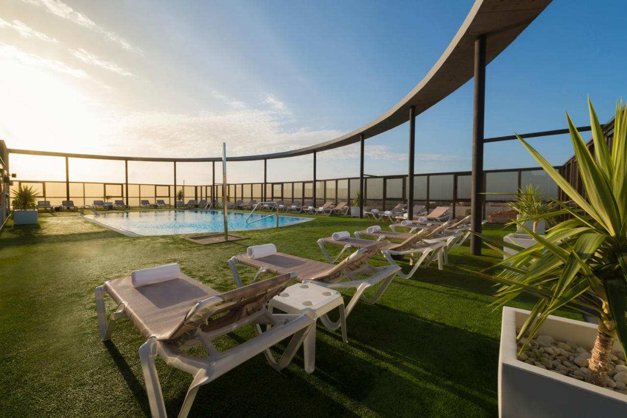 Hotels In Temisas Gran Canaria