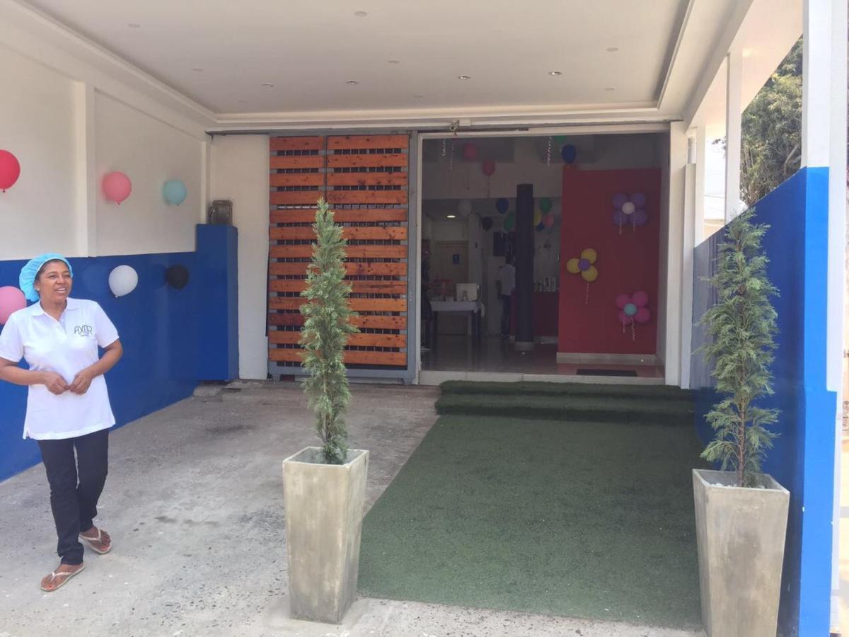 Hostels In Turbaco Bolivar