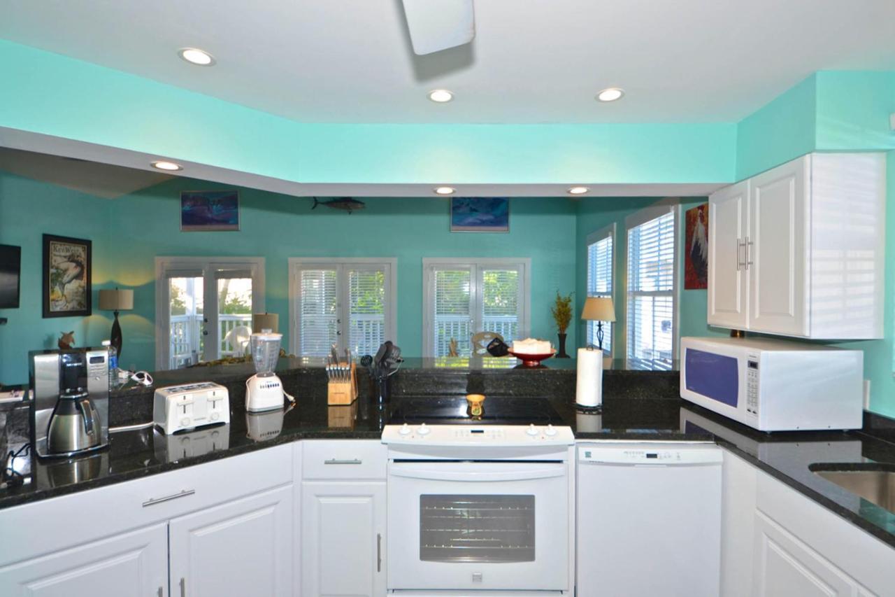 Vacation Home Casa Key West @ Duval Square, FL - Booking.com