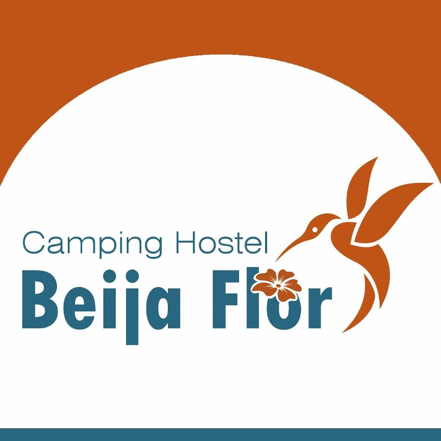 Hostels In Terra Minas Gerais