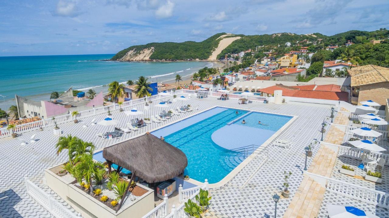 Hotels In Jequi Rio Grande Do Norte