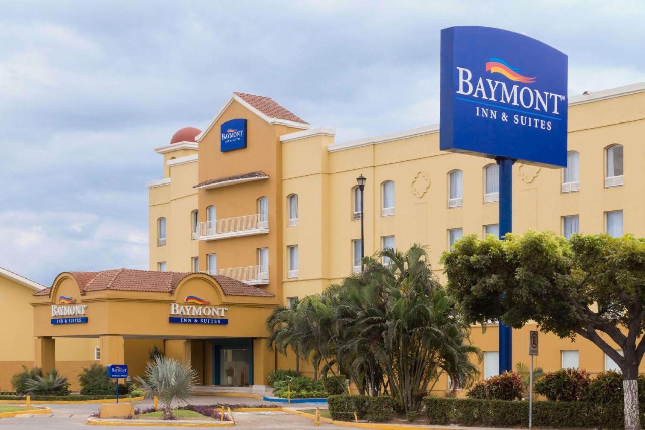 Hotels In La Union De Isidoro Montes De Oca Guerrero