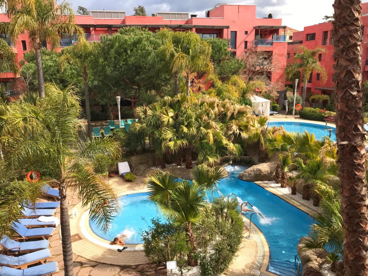 Hotels In Seva Catalonia
