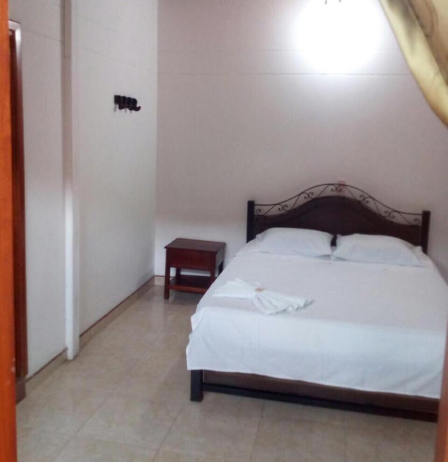 Hotels In Buenos Aires Antioquia