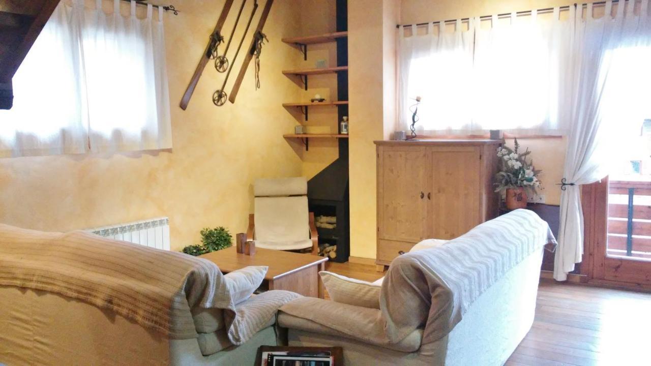 Apartamento Mirador De Masella, Puigcerdà – Updated 2018 Prices