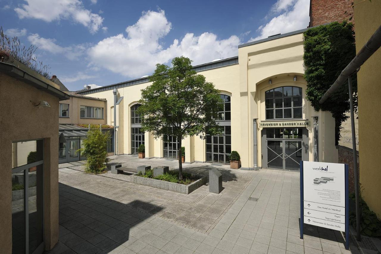 Beste Geburtsklinik Hannover