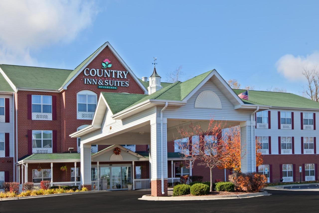 Hotels In Northlake Illinois