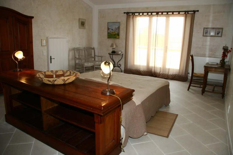 Gallery image of this property Gallery image of this property ... 8a36e3be129