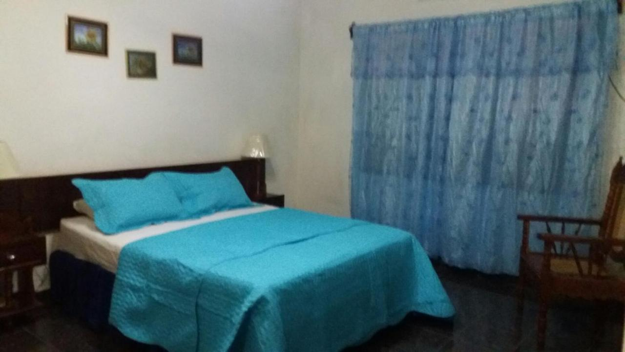 Bed And Breakfasts In Playa Rancho Luna Cienfuegos