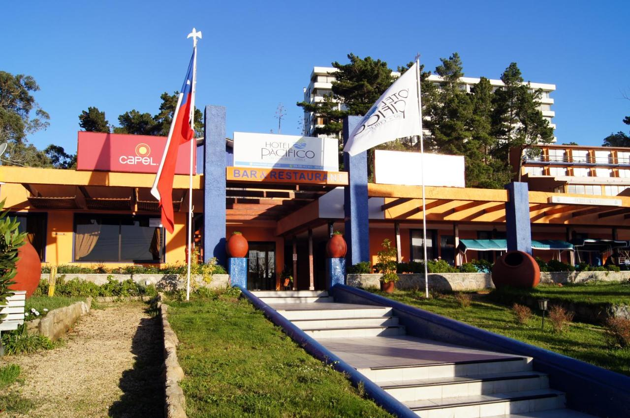 Hotels In Lagunillas Valparaíso Region