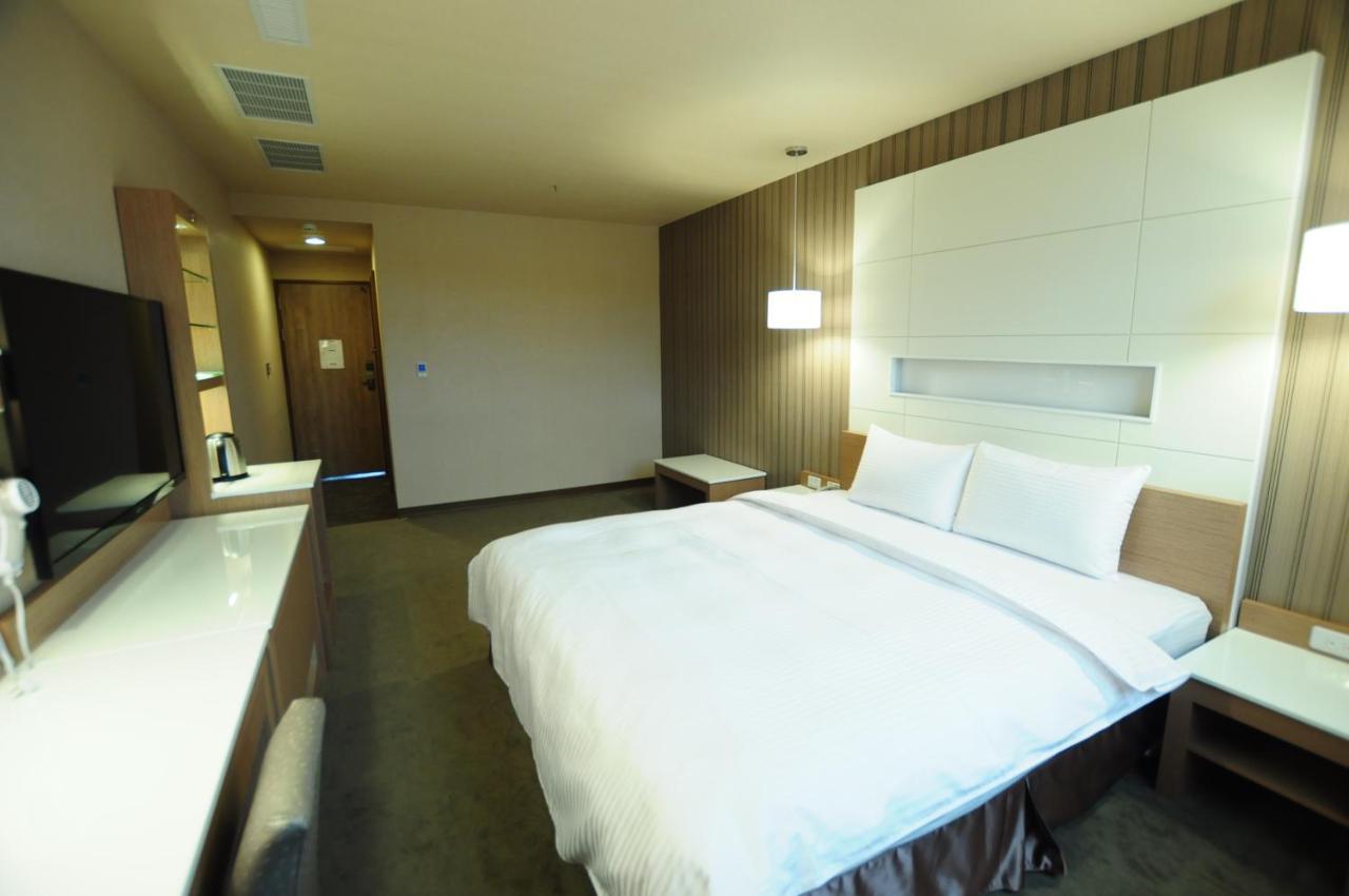 花蓮康橋大飯店 booking.com的圖片搜尋結果