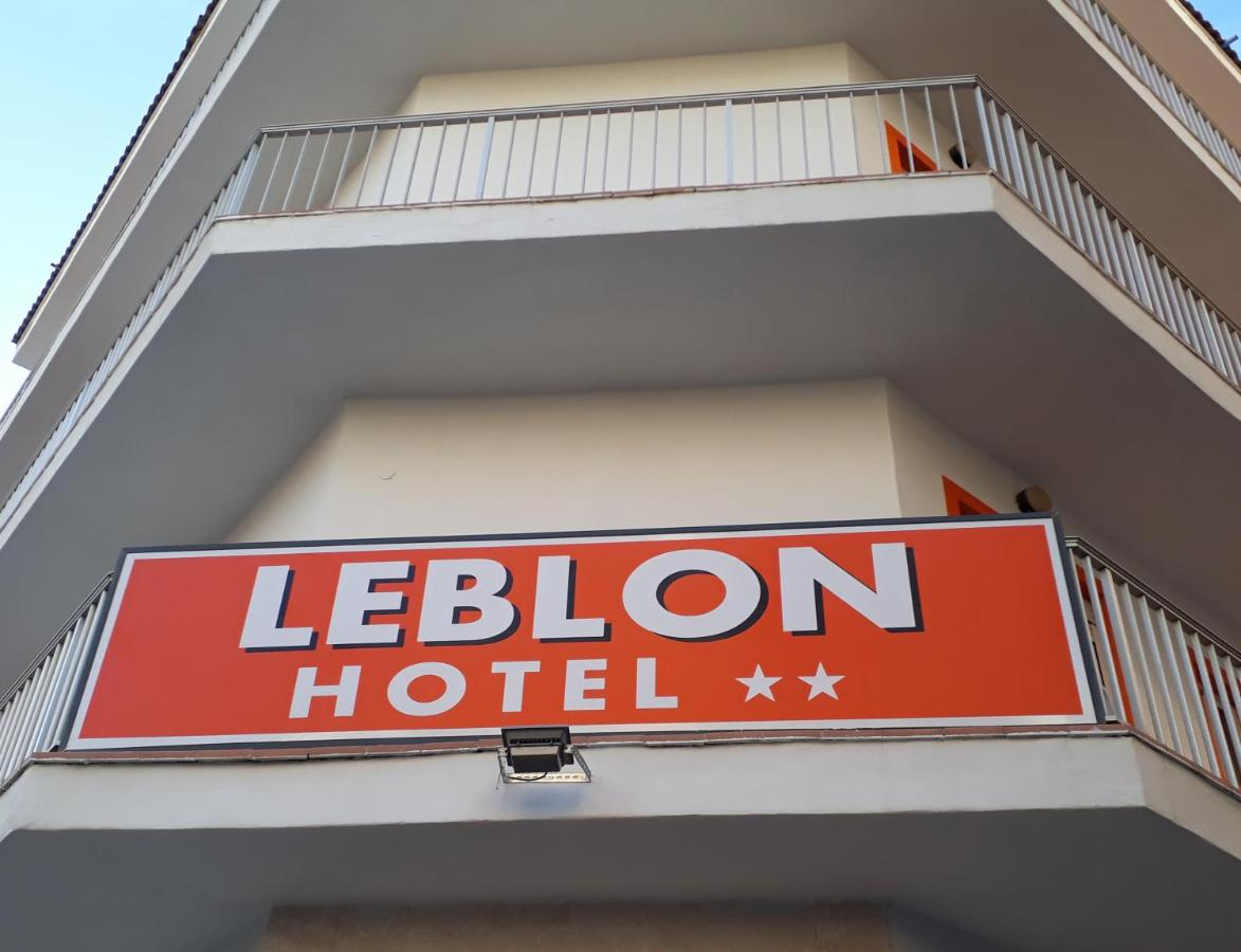 Hotels In San Francesch Majorca