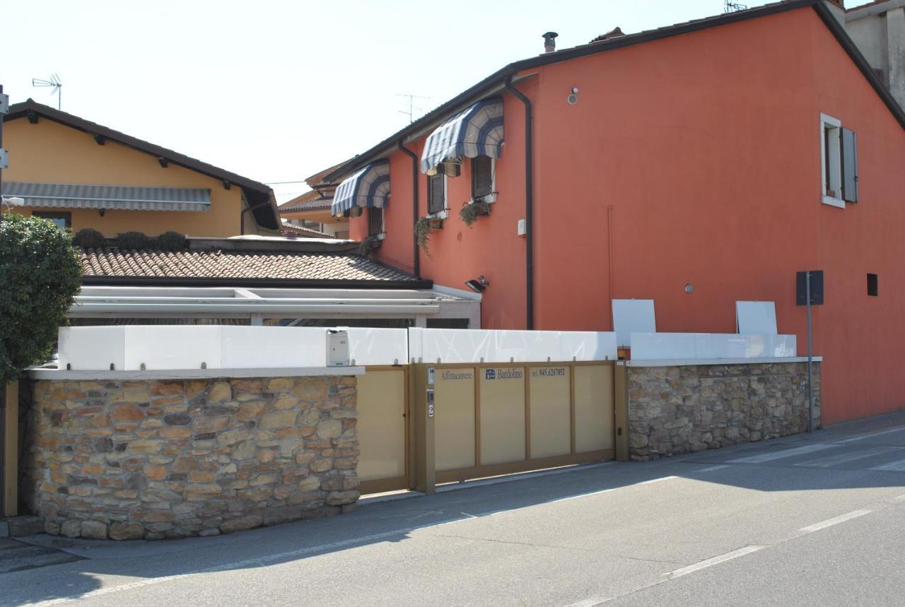Guest Houses In Affi Veneto