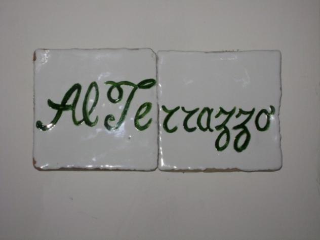 Guesthouse Al Terrazzo, Reggio di Calabria, Italy - Booking.com