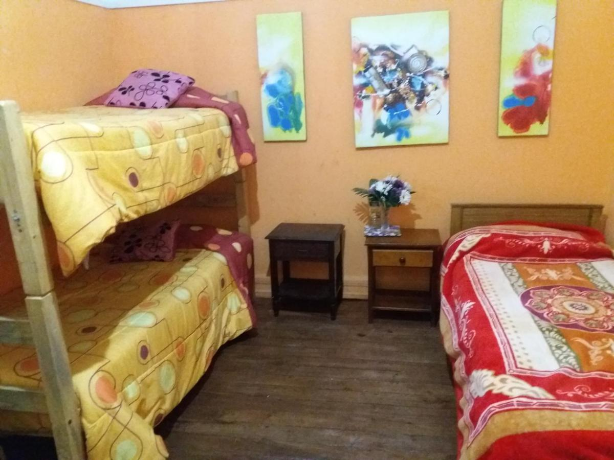 Hotels In Alto Del Puerto Valparaíso Region