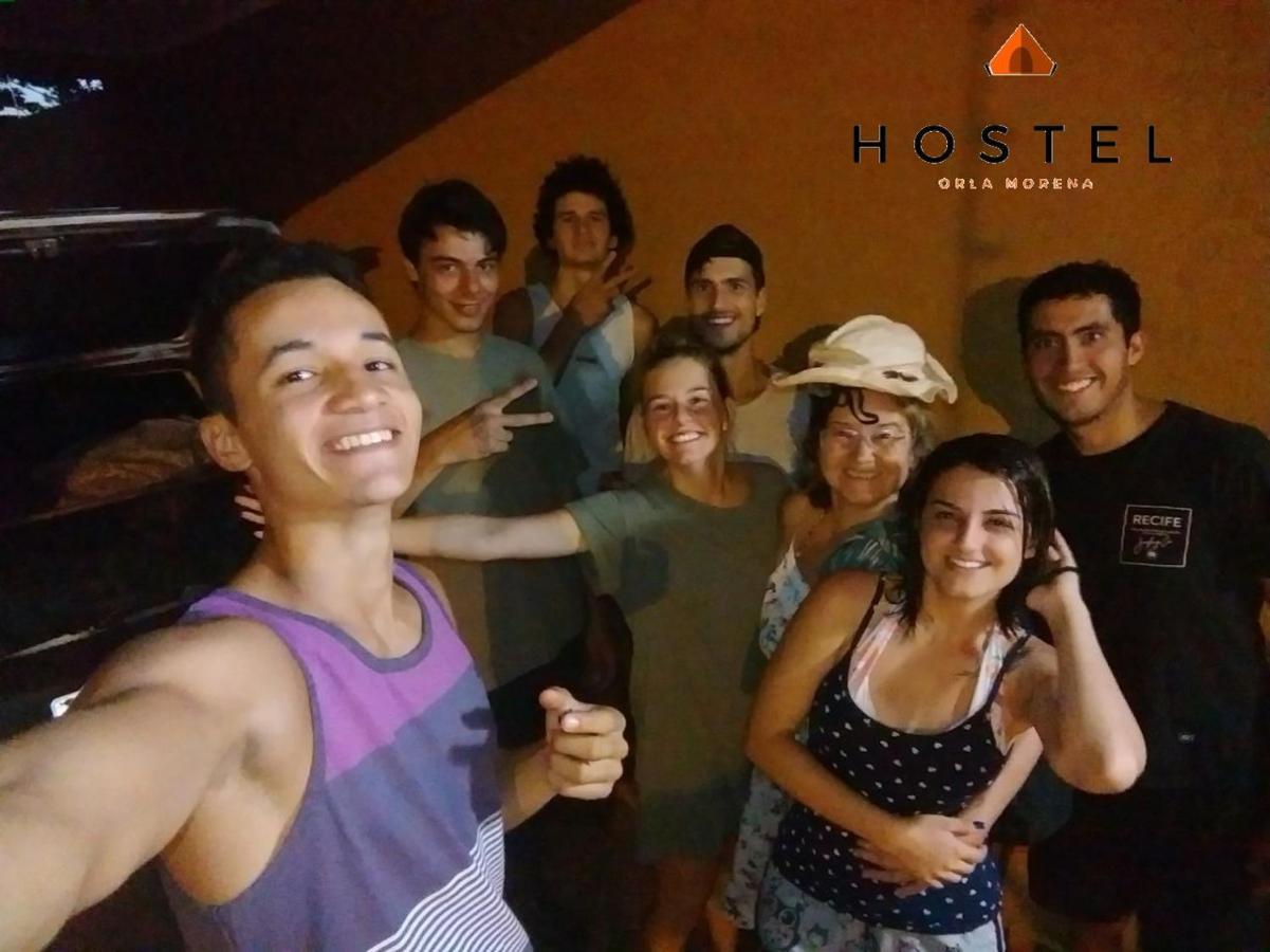 Hostels In Terenos Mato Grosso Do Sul