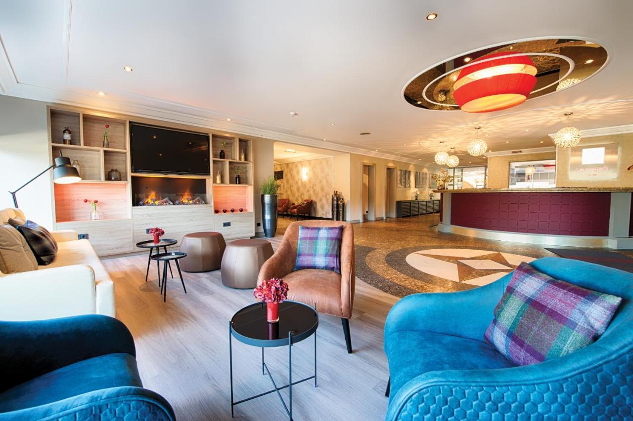 Leonardo Hotel Hannover, Hanoveris – atnaujintos 2018 m. kainos