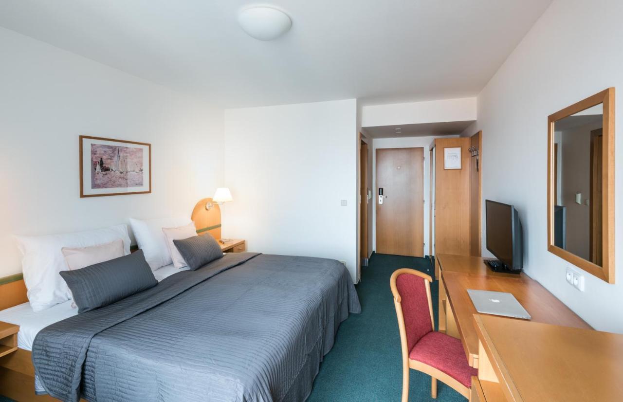 hotel troja prague czech republic booking com