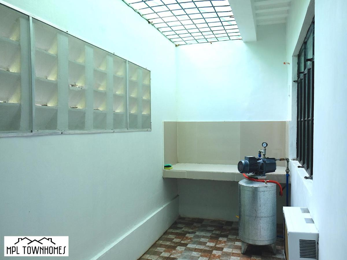 Luxury Wilcon Depot Tiles Collection - Bathtub Ideas - dilata.info