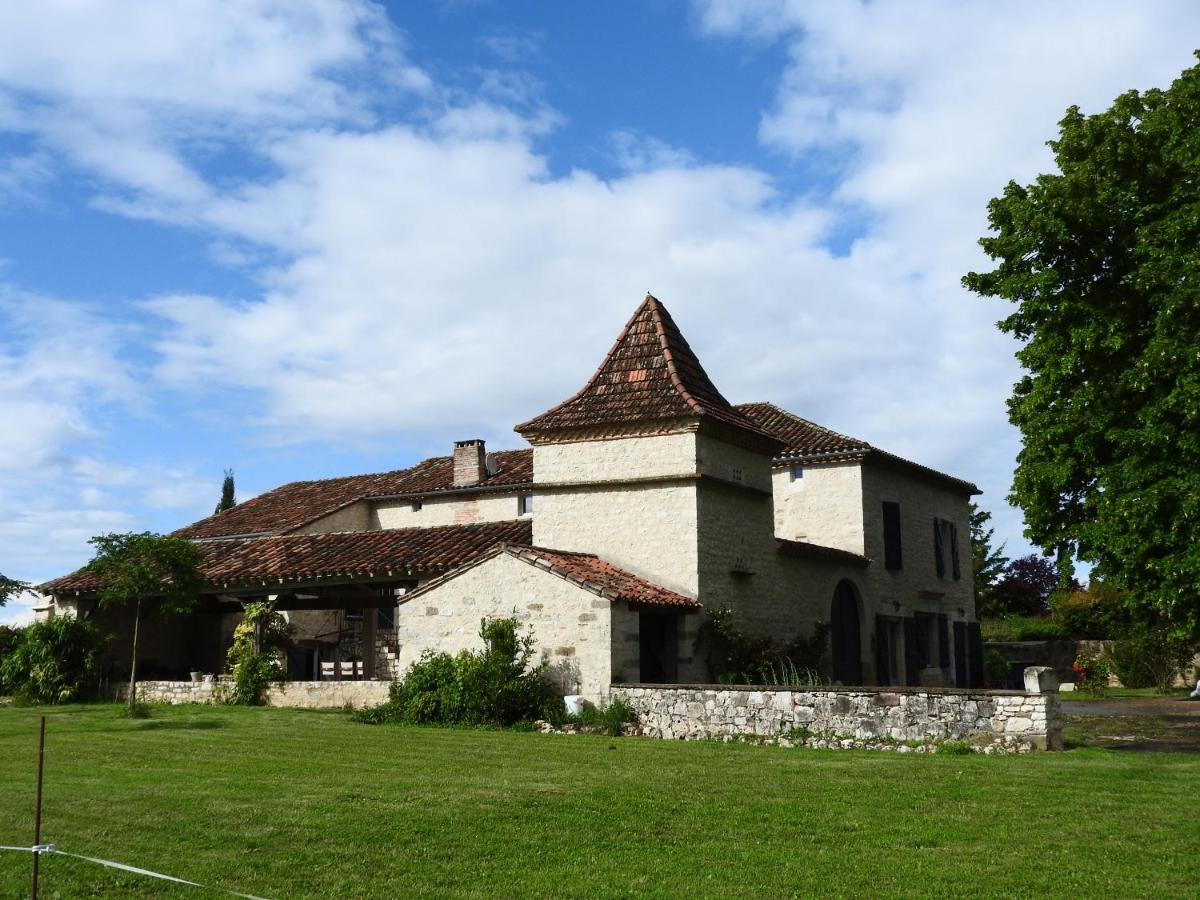 Bed And Breakfasts In Varen Midi-pyrénées
