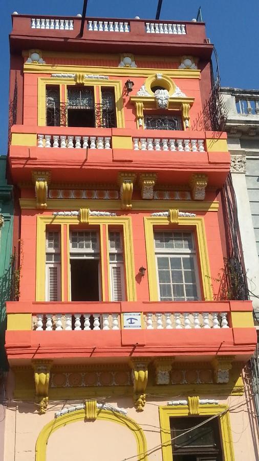 Bed And Breakfasts In Jaimanitas Ciudad De La Habana Province