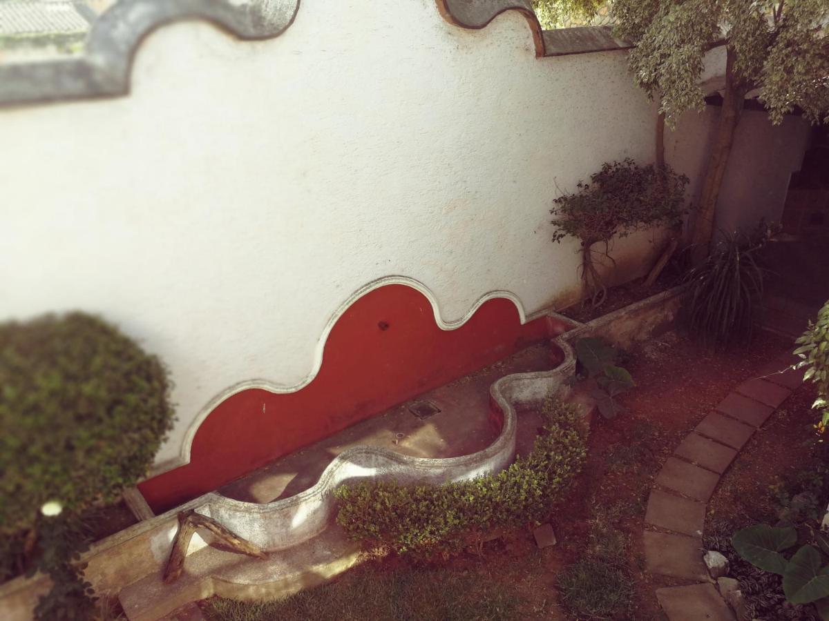 Guest Houses In Alotenango