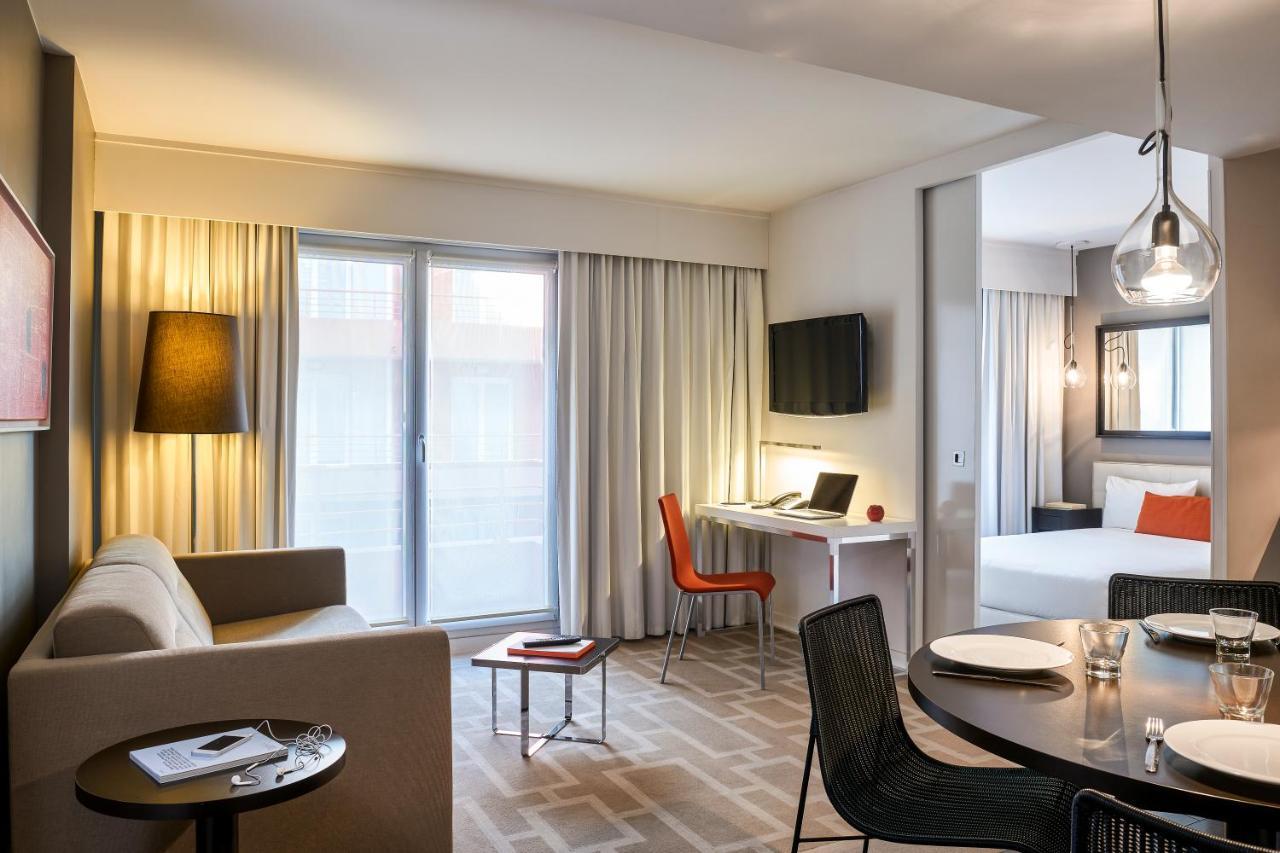 hotel hipark by adagio nice france booking com rh booking com