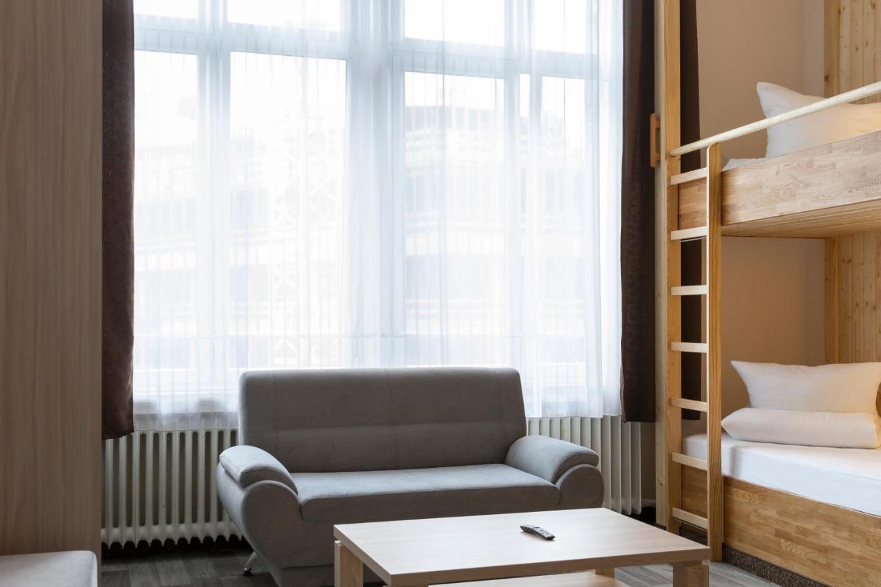 sofa unter 300 euro sofa unter 300 euro with sofa unter 300 euro excellent sofa unter 300 euro. Black Bedroom Furniture Sets. Home Design Ideas