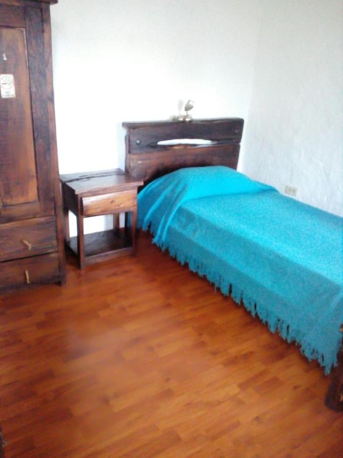 Hotels In Sutatausa Cundinamarca