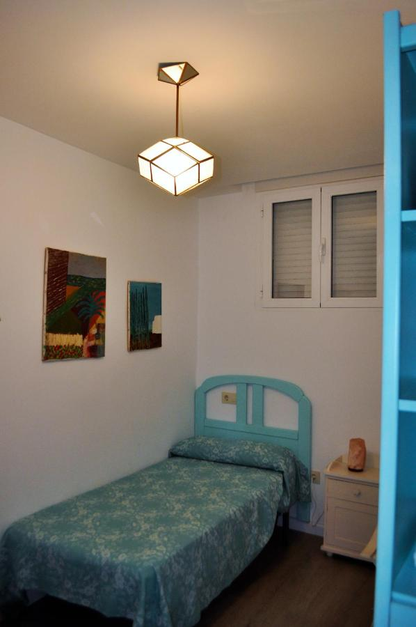 Maison de vacances   Gîte Casa Quevedo (Espagne Almería) - Booking.com 6bd0966529d1