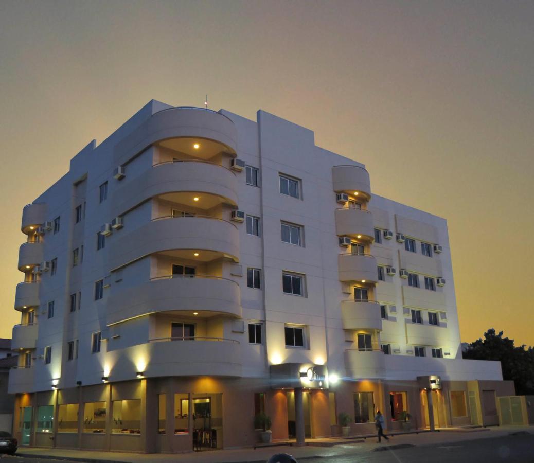 Hotels In Altos