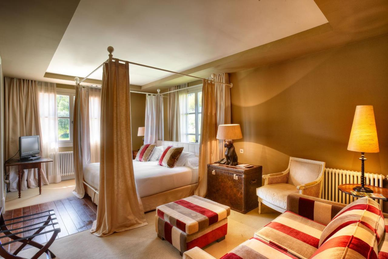 boutique hotels getaria  9