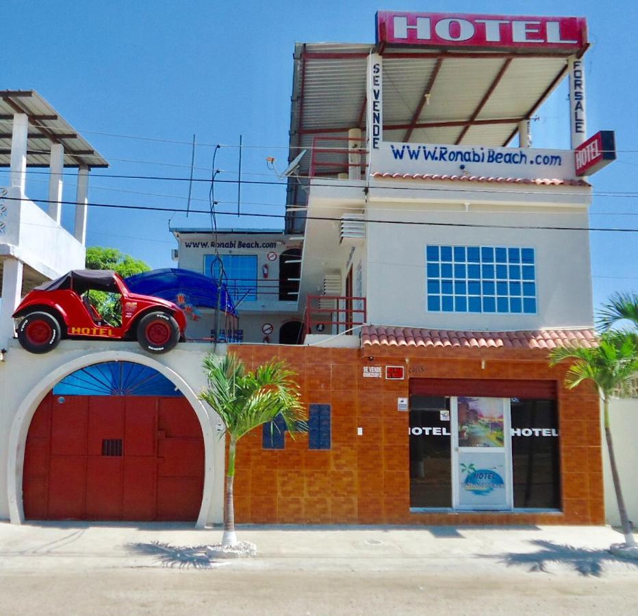 Hotels In Santa Rosa